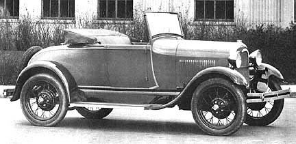 28-roadster[1].jpg
